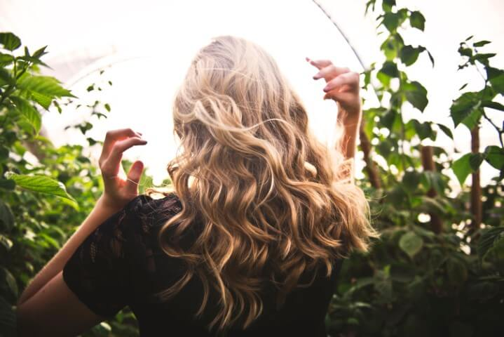 home-remedy-for-beautiful-hair-featured-bengali
