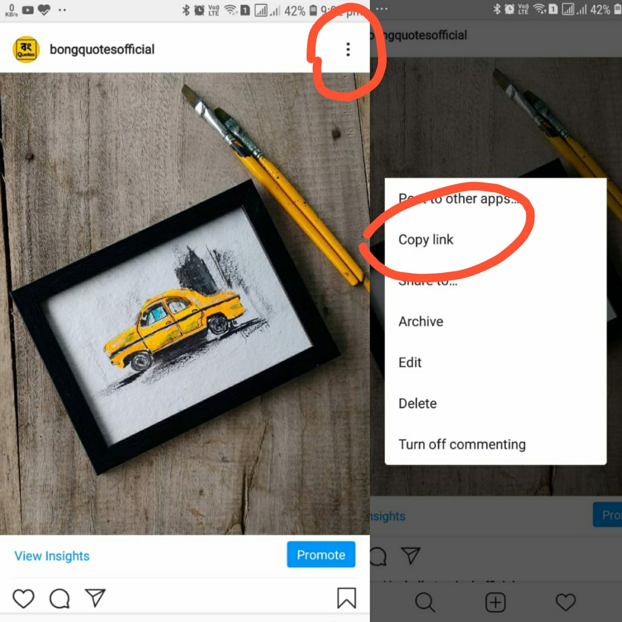 instagram-photo-download-process-explained-in-bangla-bongquotes